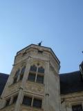 3. Le Palais Jacques-Cœur (30)