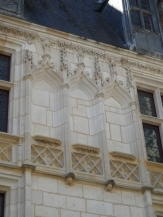 3. Le Palais Jacques-Cœur (32)