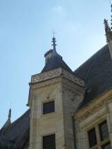 3. Le Palais Jacques-Cœur (33)