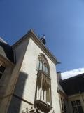 3. Le Palais Jacques-Cœur (34)