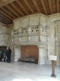3. Le Palais Jacques-Cœur (36)