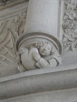 3. Le Palais Jacques-Cœur (38)