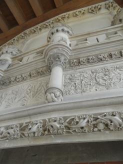 3. Le Palais Jacques-Cœur (39)