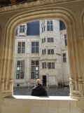3. Le Palais Jacques-Cœur (4)