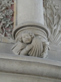 3. Le Palais Jacques-Cœur (41)