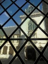 3. Le Palais Jacques-Cœur (44)