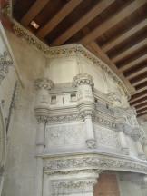 3. Le Palais Jacques-Cœur (46)