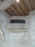 3. Le Palais Jacques-Cœur (47)