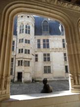 3. Le Palais Jacques-Cœur (5)