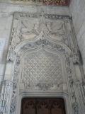 3. Le Palais Jacques-Cœur (50)