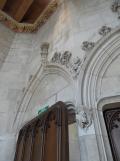3. Le Palais Jacques-Cœur (60)