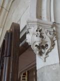 3. Le Palais Jacques-Cœur (61)