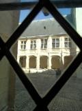 3. Le Palais Jacques-Cœur (63)