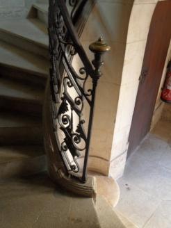 3. Le Palais Jacques-Cœur (65)