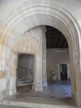 3. Le Palais Jacques-Cœur (7)