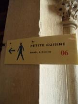 3. Le Palais Jacques-Cœur (72)