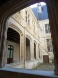 3. Le Palais Jacques-Cœur (8)