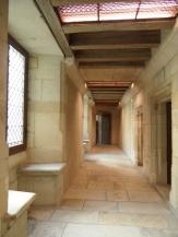 3. Le Palais Jacques-Cœur (84)