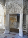 3. Le Palais Jacques-Cœur (9)