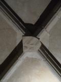 3. Le Palais Jacques-Cœur (92)