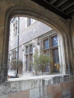 4. Musée du Berry - Hôtel Cujas (13)