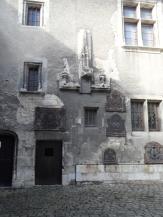 4. Musée du Berry - Hôtel Cujas (19)
