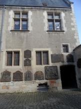 4. Musée du Berry - Hôtel Cujas (20)