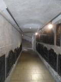 4. Musée du Berry - Hôtel Cujas (34)