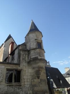4. Musée du Berry - Hôtel Cujas (38)