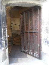 4. Musée du Berry - Hôtel Cujas (5)