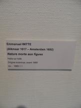 4. Musée du Berry - Hôtel Cujas (6)