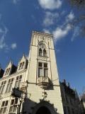 5. Autour de la Cathédrale de Bourges (10)