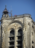 5. Autour de la Cathédrale de Bourges (13)