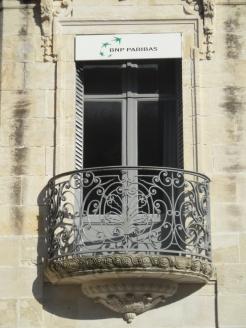 5. Autour de la Cathédrale de Bourges (14)