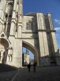 5. Autour de la Cathédrale de Bourges (17)