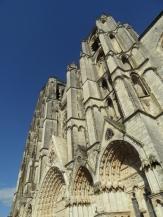 5. Autour de la Cathédrale de Bourges (18)