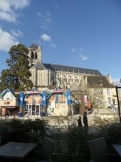 5. Autour de la Cathédrale de Bourges (24)