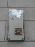 5. Autour de la Cathédrale de Bourges (26)