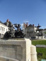 5. Autour de la Cathédrale de Bourges (29)