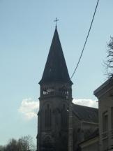 5. Autour de la Cathédrale de Bourges (33)