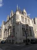5. Autour de la Cathédrale de Bourges (9)