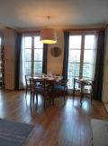 Appartement témoin - Auguste Perret (28)