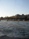 Bikur mischpachti be Paris ! (10)