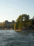 Bikur mischpachti be Paris ! (12)