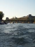 Bikur mischpachti be Paris ! (13)