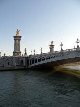 Bikur mischpachti be Paris ! (7)