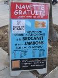 Foire de Chatou (1)