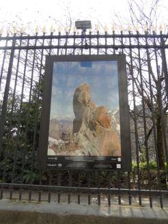 Grilles du Jardin du Luxembourg (11)