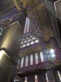 L'église Saint Joseph (11)