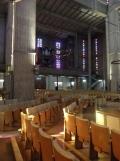 L'église Saint Joseph (35)